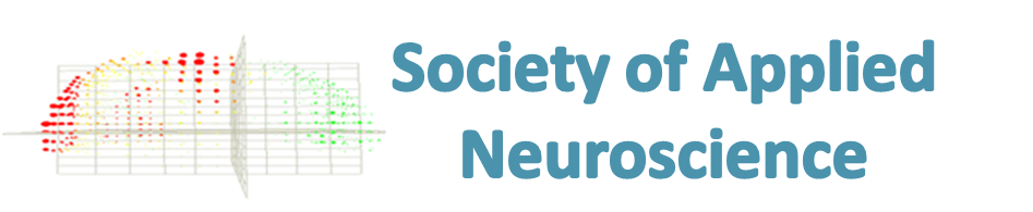 Society of Applied Neuroscience